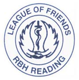 League of Friends of the Royal Berkshire Hospital