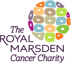 Royal Marsden Hospital Charity, The