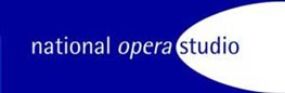 National Opera Studio (UK)