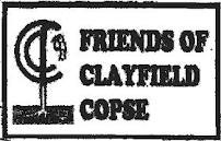 Friends of Clayfield Copse