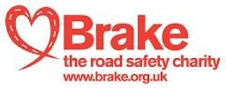 Brake - The National Road Safety Charity