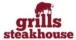 Grills Steakhouse