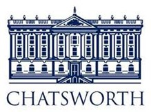 Chatsworth House Trust