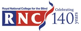 Royal National College for the Blind (UK)