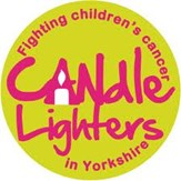 Sally Amos Candlelighters