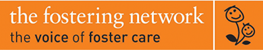 Fostering Network, The