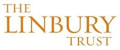 Linbury Trust, The