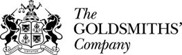 Goldsmiths' Company Charity, The