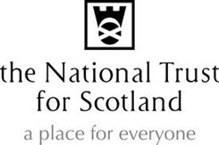 National Trust for Scotland, The