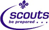 Scout Association, The