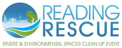 Reading Rescue - River & Environmental Clean Up