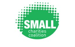 Small Charities Coalition & Charity Trustee Networks