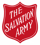 Salvation Army ( UK and Ireland)