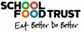 School Food Trust, The