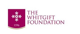 Whitgift Foundation, The